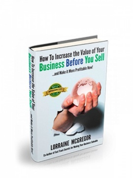 increase-value-ebook_867806544