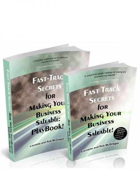 fast-track-book-and-playbook
