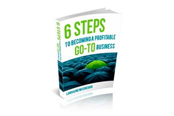 Strategies for Growth - download free eBook